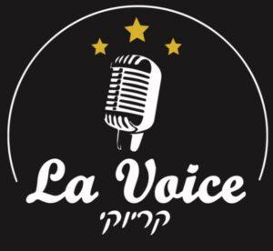 La Voice