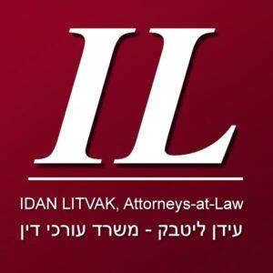 עידן ליטבק - משרד עורכי דין