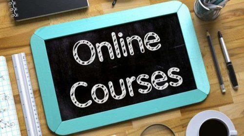 שירותי תכנון, פיתוח ושיווק קורסים דיגיטליים באינטרנט של שיווקנט